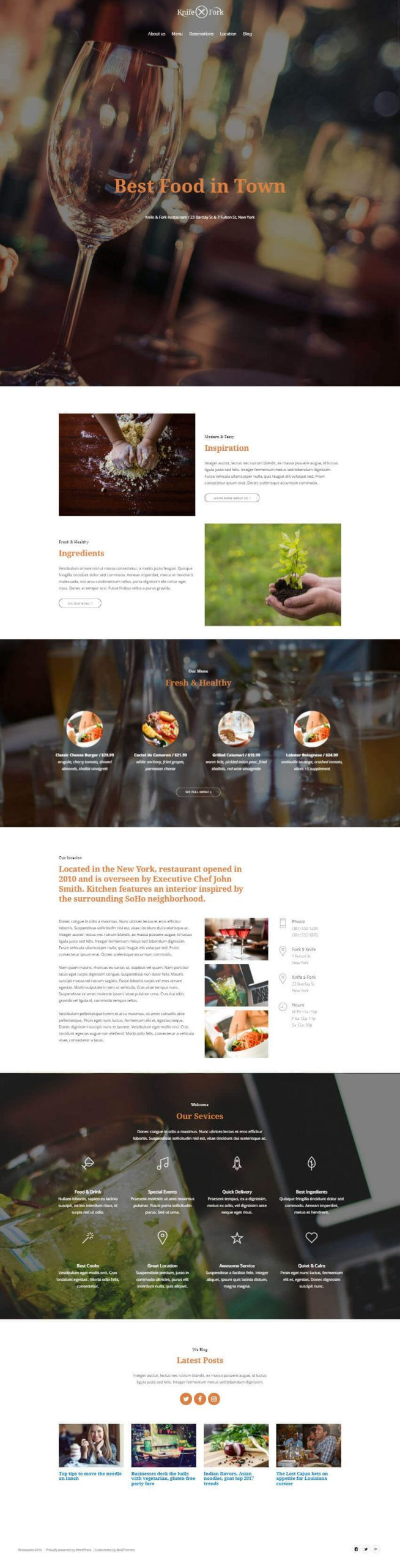http://demos.bold-themes.com/wp-content/uploads/2019/11/Restaurant-2016-scaled.jpg